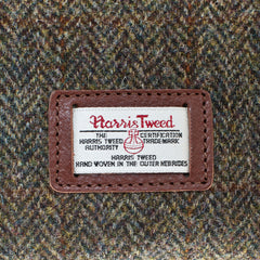 Harris Tweed Logo