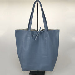 BORSA ART SHOPPER BIG