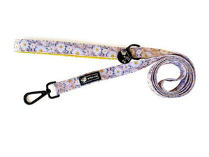Leads - Floral