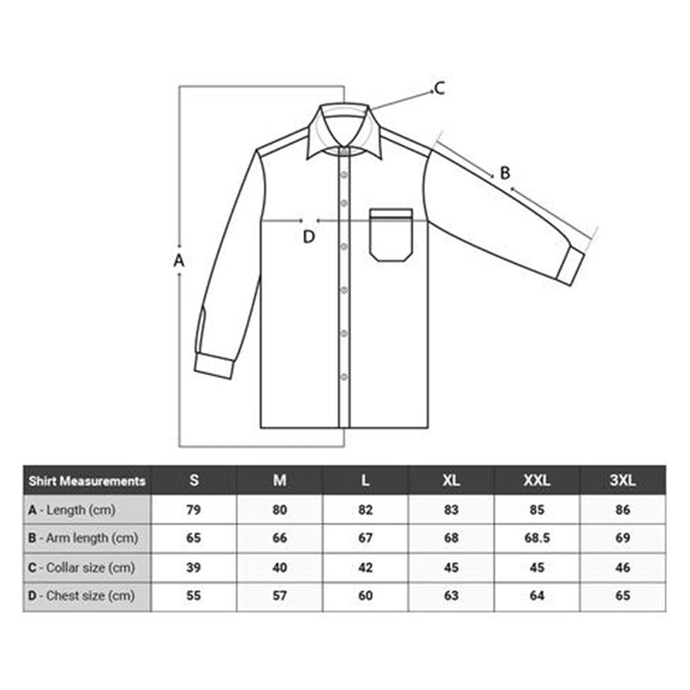 c5ad886a5d4 Light Red with Dark Red Design Men's Reversible Dress Shirt, Button Down  Slim Fit with French Cuff Casual and Formal