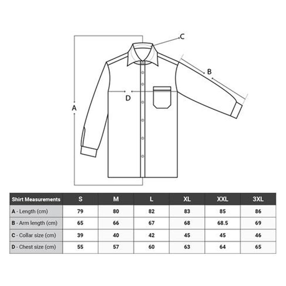 White Black Grey Design Mens Slim Fit Designer Dress Shirt - tailored Cotton Shirts for Work and Casual Wear - Amedeo Exclusive