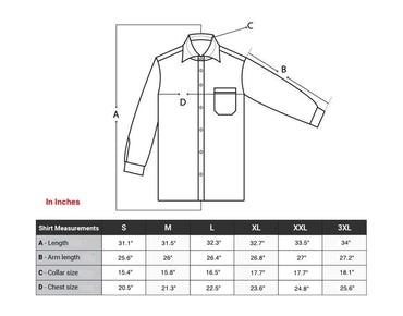 Cream Design Mens Slim Fit French Cuff Dress Shirts with Cufflink Holes - Casual and Formal - Amedeo Exclusive