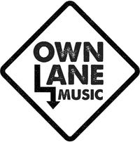 Own Lane Music