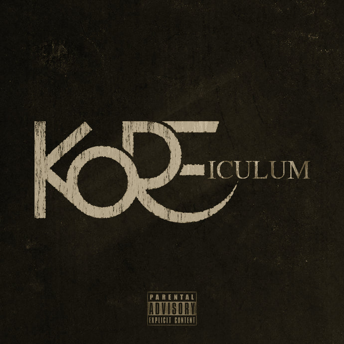 'KOREiculum' by Kore of EMS
