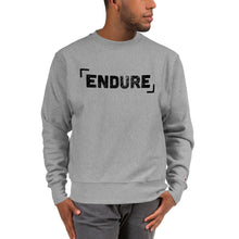 Load image into Gallery viewer, Endure Champion Sweatshirt-Sweatshirt-PureDesignTees