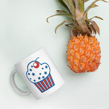 Load image into Gallery viewer, American Sweettooth Mug-Mug-PureDesignTees