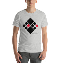 Load image into Gallery viewer, You Have Been Assimilated Short-Sleeve Unisex T-Shirt