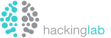 Innovation Hacking Lab