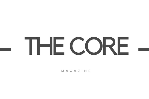 The Core Magazine