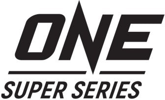 We are the Official Boxing Glove Supplier for ONE Super Series!