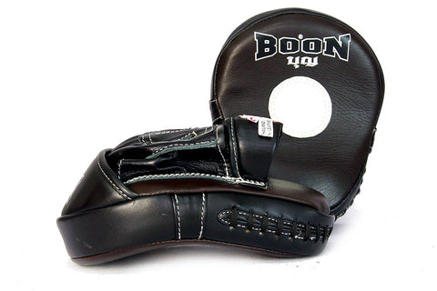 BOON_Focus Mitts