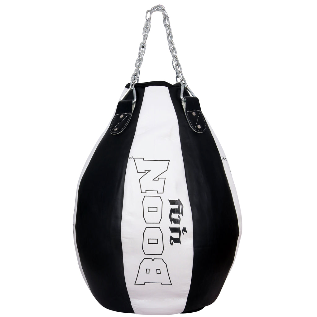 TDB Tear Drop Bag