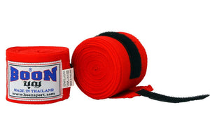 TWS Stretch Hand Wraps 3.5m