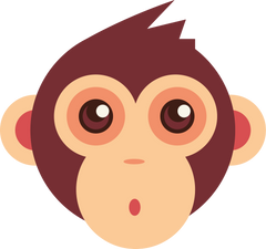 Outdoor Chimp - Sports and Outdoor Recreation