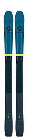 Volkl 2019 100Eight Skis (189)
