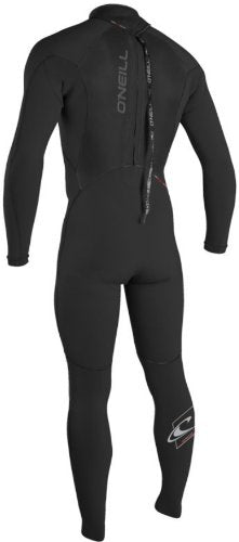 O'Neill Wetsuits Mens 5/4 mm Epic Full Suit