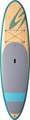 "Surftech Generator TEKefx 10'6"" Stand Up Paddle Board 