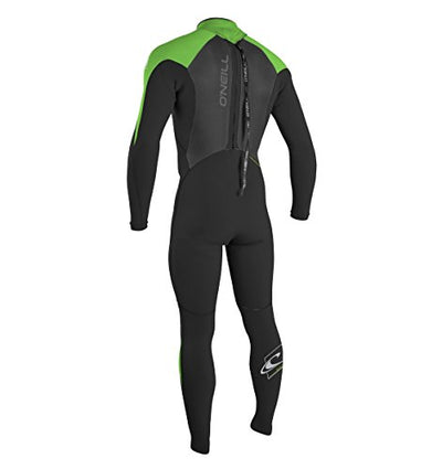 O'Neill Wetsuits Mens 4/3 mm Epic Full Suit