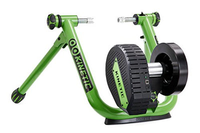 Kinetic Road Machine Smart Control Bike Trainer