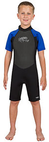Hyperflex Wetsuits Junior's Access 2.5mm Spring Suit