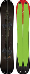 K2 Joy Driver Splitboard Package Mens Sz 159cm