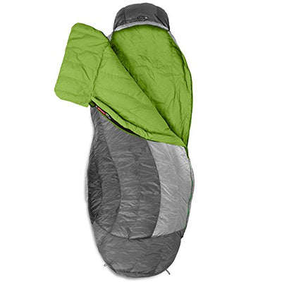 Closeout Nemo Nocturne 30 Regular