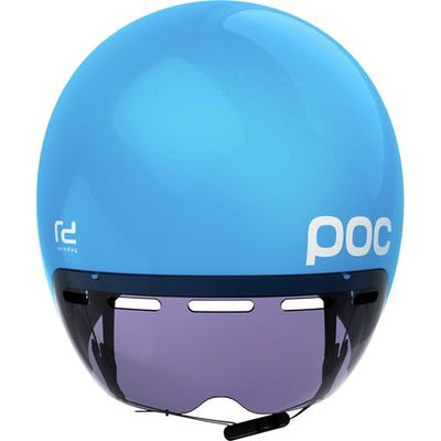 POC Cerebel (CPSC) Bike Helmet