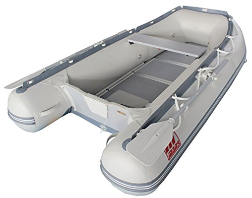 8 6' Mars Inflatable Boat Raft Dingy Tender  Rubber Boats On Sale  Best  Inflatable Boats  Excellent as Fishing Inflatable Boat or Tenable Raft With