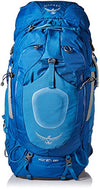 Osprey Xenith 88 Pack Mediterranean Blue Medium