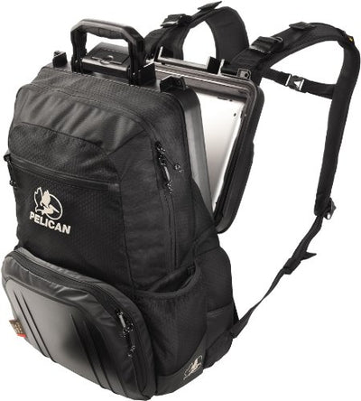 Pelican S140 Sport Backpack (Black)