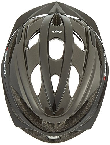 Louis Garneau - HG Majestic Cycling Helmet