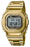 Casio G-Shock GMW-B5000TFG-9JR 35th Anniversary Limited Edition G-SHOCK CONNECTED Radio Solar Watch ( Japan Domestic Genuine Products )