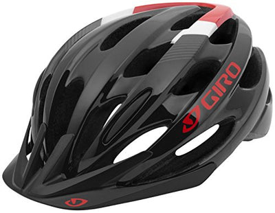Giro Savant Road Bike Helmet