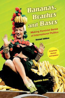 Bananas Beaches and Bases