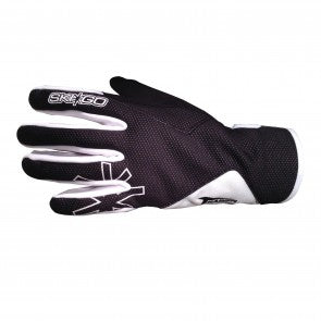 Ski*Go Trainer Thermo Gloves