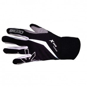 Ski*Go X-Skin Thermo Gloves