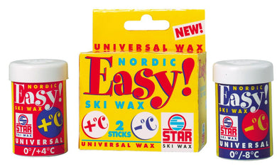 STAR EASY KIT