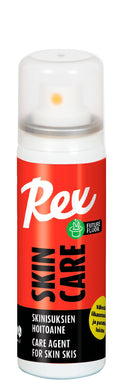 REX Skin Care Conditioner Spray