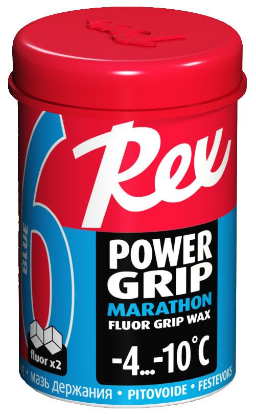 REX PowerGrip Blue