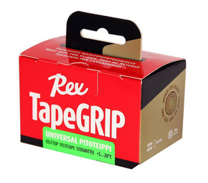 REX Tape Grip Universal Gold