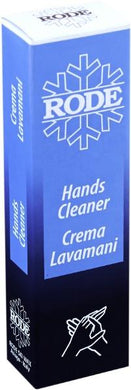 Hand Cleaner Cream