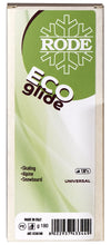 Load image into Gallery viewer, Rode Eco Glide 180g