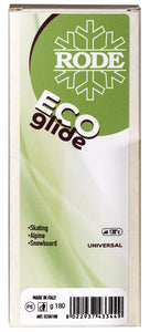Rode Eco Glide 180g