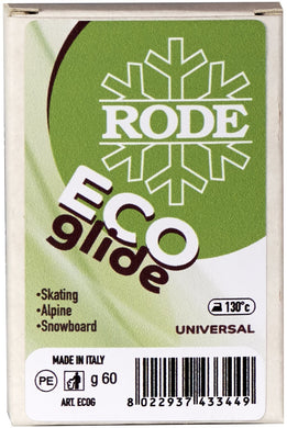 Rode Eco Glide 60g