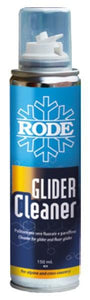 Glider Cleaner Spray