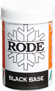 Rode's base binder