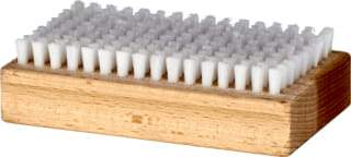 Hard Nylon Handbrush