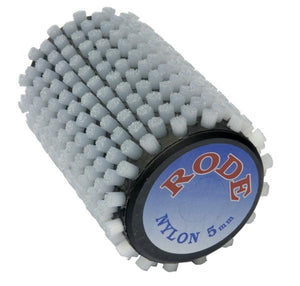 Hard Nylon Roto Brush