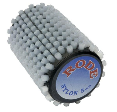 Soft Nylon Roto Brush