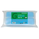 500g Gallium Blue Paraffin Pack